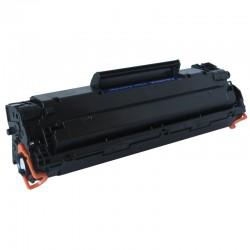 Toner 85A compatibil HP RT-CE285A