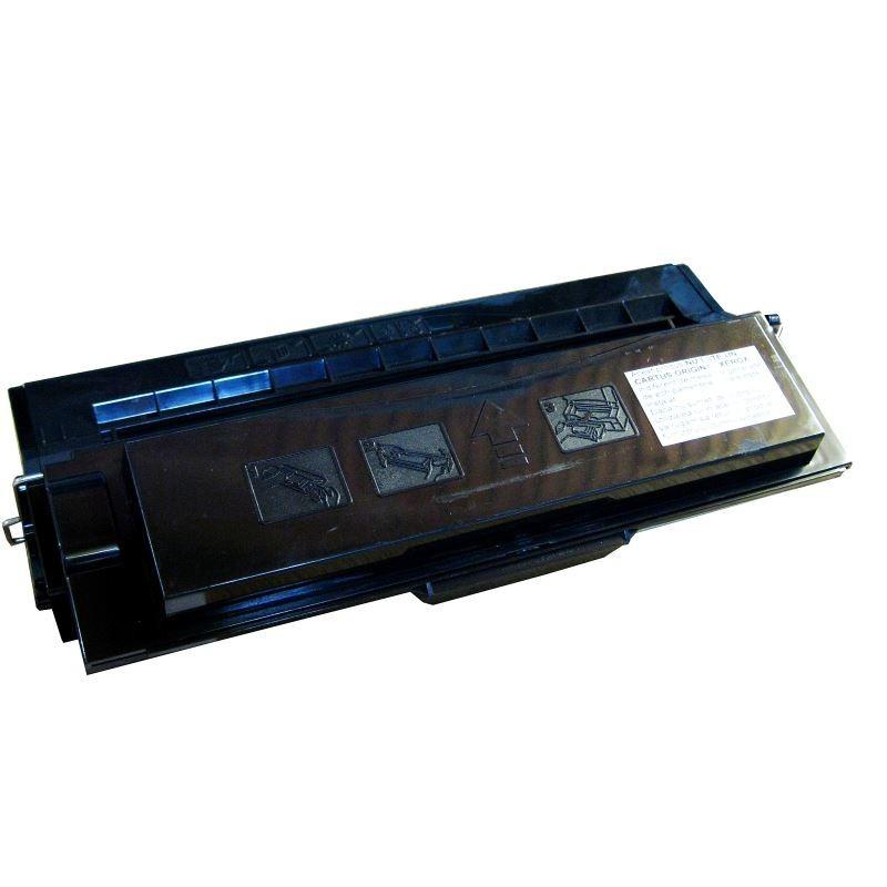 Toner Xerox DocuPrint 4508 Compatibil