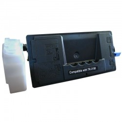 Cartus toner compatibil TK-3100 pentru Kyocera