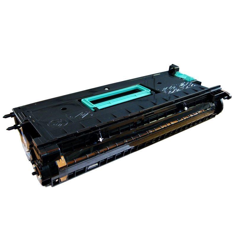 Tonet Compatibil 12B0090 pentru Lexmark W820 X820