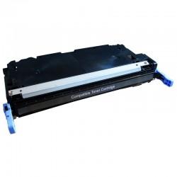 Toner compatibil CRG 711K pentru HP Laser Jet 3600