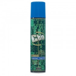 Spray curatare contacte electrice de precizie, recipient 300 ml