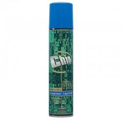 Spray curatare contacte electrice de precizie, recipient 300 ml