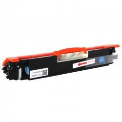Toner color compatibil HP130A
