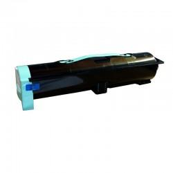 Cartus Toner 106R01413 compatibil Xerox