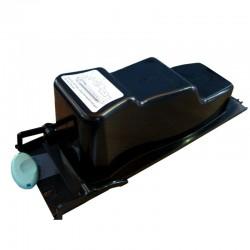 Toner pentru Canon HT-C-EXV3