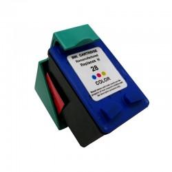 Cartus compatibil pentru HP-28 C8728