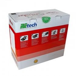 Toner RT-Q7516A compatibil HP 16A pentru HP LaserJet 5200