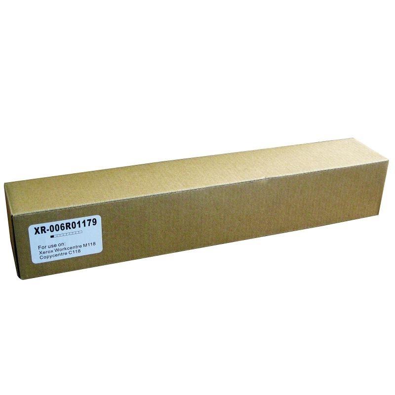 Toner compatibil 006R01179 pentru Xerox WC M118 C118