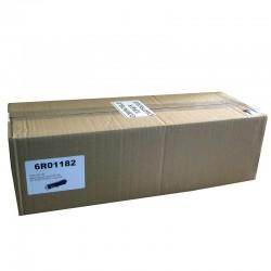 Toner compatibil 006R01182 pentru Xerox WC M123 M128 M133