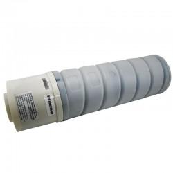 Toner HT-006R01046 compatibil imprimantele Xerox