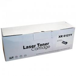 Toner color pentru imprimantele Xerox Phaser 6121MFP