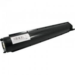 Cartus toner RT-43640302 pentru Oki B2200 B2400