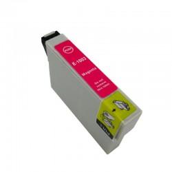 Cartus compatibil Epson T1003 Magenta