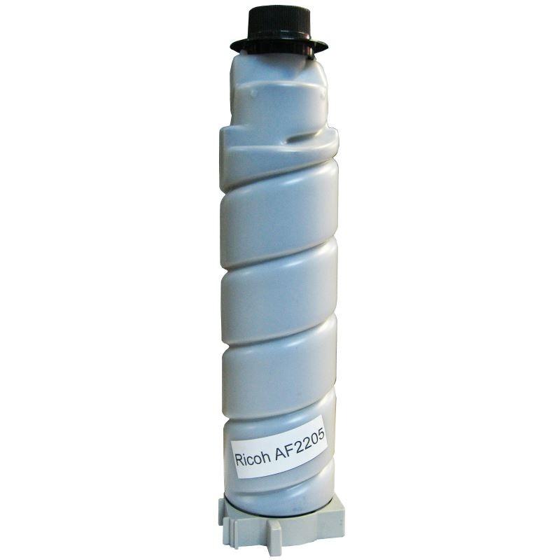 Toner compatibil pentru Ricoh Type 2205D