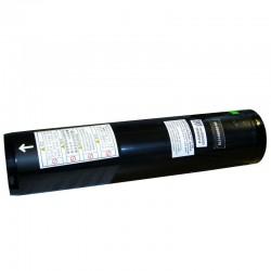 Cartus toner HT-006R01175 HT-006R01176/7/8 compatibil Xerox