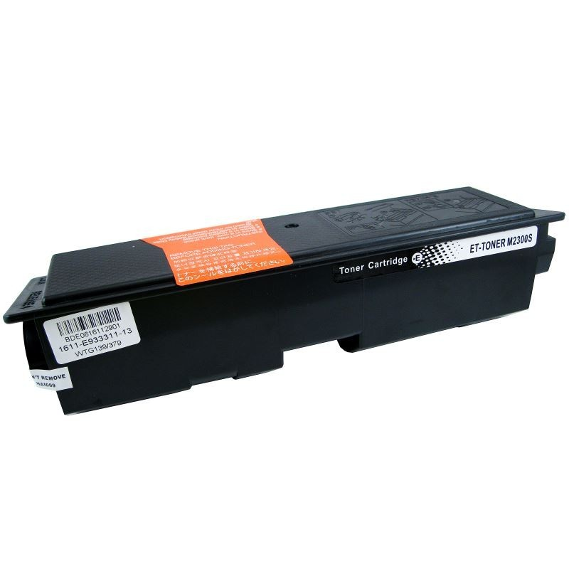 Cartus toner HT-SO50582 HT-SO50584 compatibil imprimantele Epson