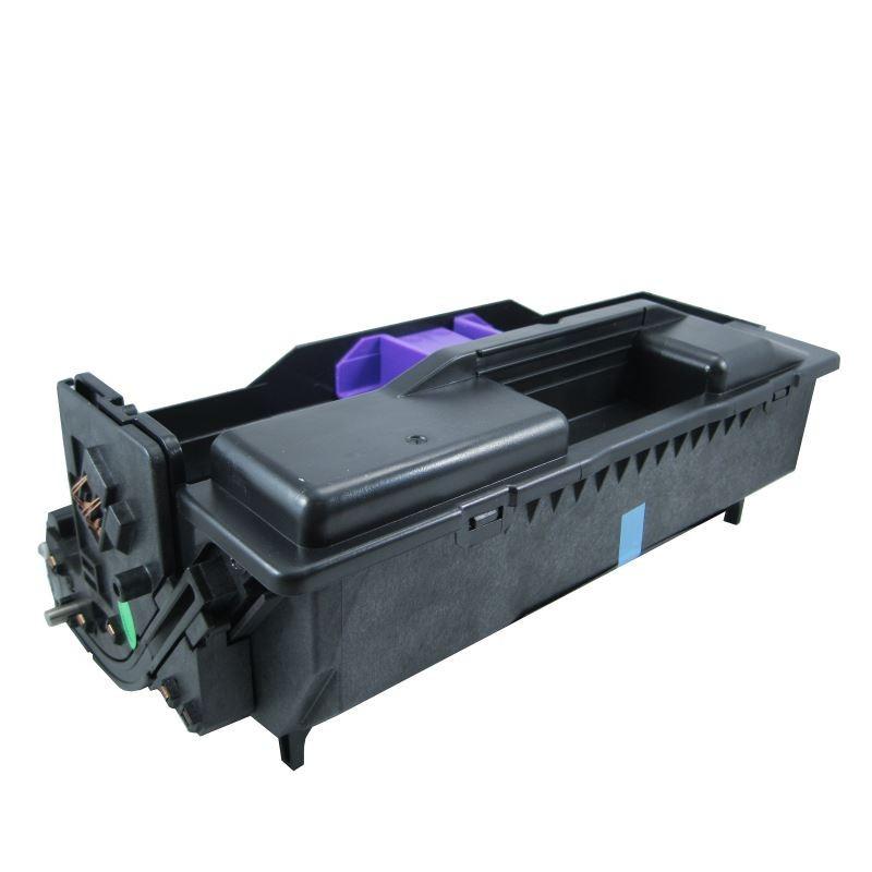 Drum-unit RT-44574302 compatibil Oki