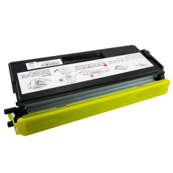 Toner RT-TN7300 RT-TN7600 compatibil Brother