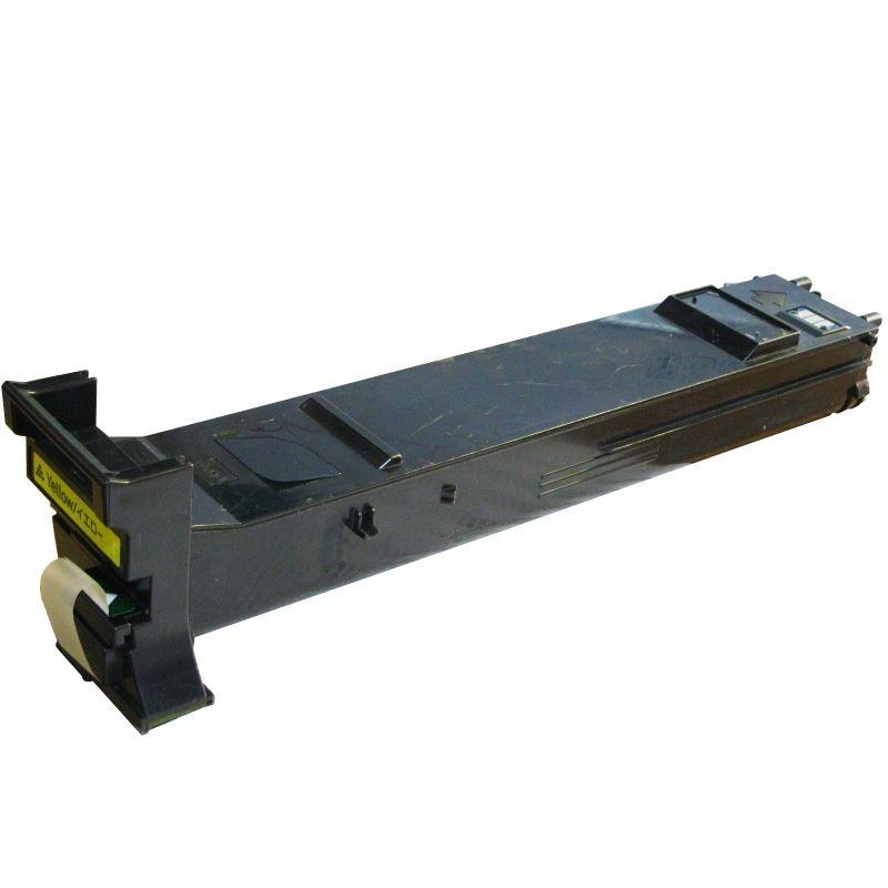 Toner compatibil pentru Konica Minolta Magicolor 4650 4690 4695