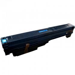 Toner compatibil Canon IR C2020 C2025 C2030 C2220