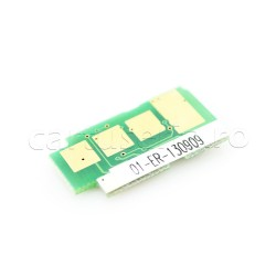 Cip pentru toner Samsung MLT-D101S