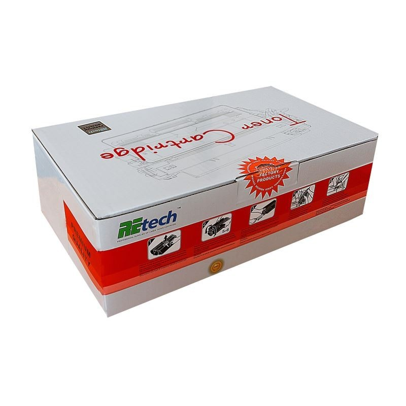 Cartus toner compatibil C4129X pentru HP Laserjet 5000 5100