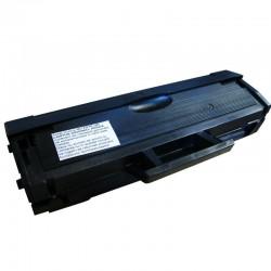 Toner compatibil 106R02773 pentru Xerox Phaser 3020 WC 3025