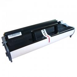 Cartus Toner Compatibil 10S7400 pentru Lexmark E220 321 323