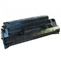 Toner Compatibil 13T0301 pentru Lexmark E310 E312