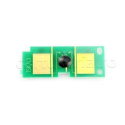Cip Toner HP Universal Q2613A Q5949A Q2610A Q1338A Q5942A Q1339A