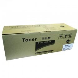 Cartus Toner AR-202T Black compatibil Sharp