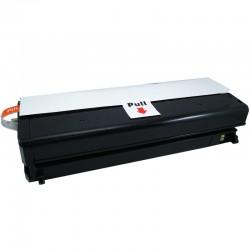 Cartus C3800 compatibil Epson Aculaser