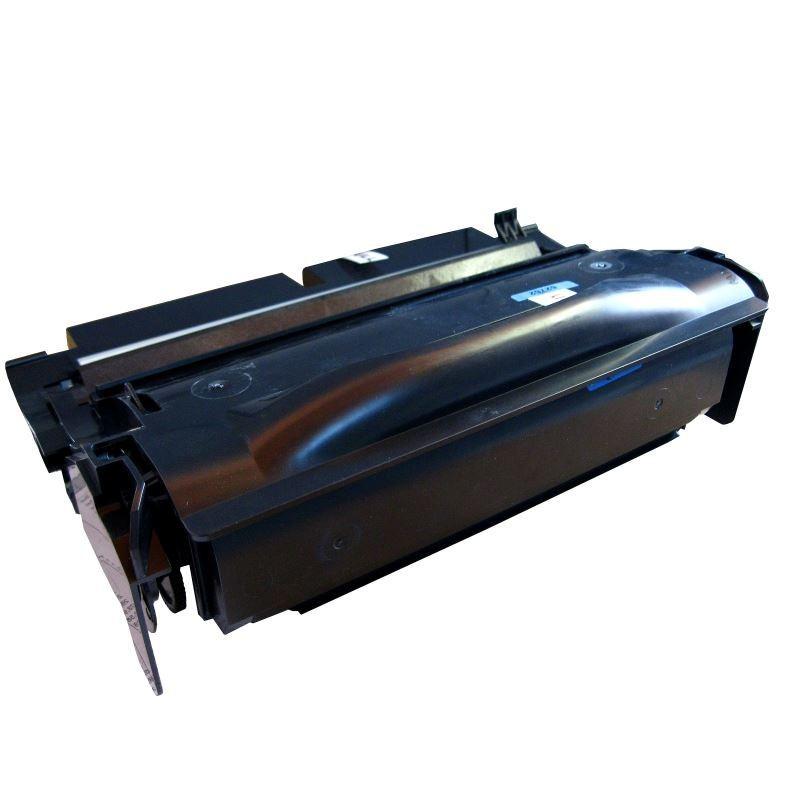 Toner Compatibil 12A8425 pentru Lexmark T430