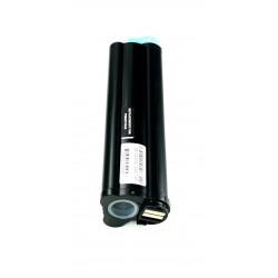 Drum unit 43502001 compatibil OKI