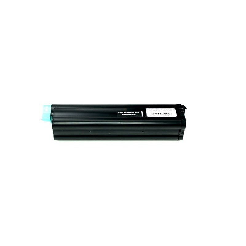 Drum unit 43502001 compatibil OKI
