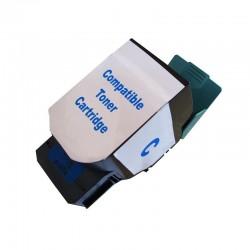 Cartuse REMANUFACTURATE compatibile Lexmark C540