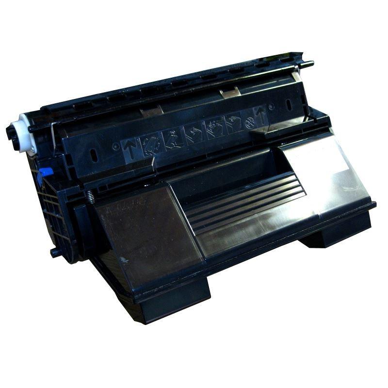 Toner Xerox Phaser 4510 Compatibil