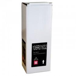 Toner compatibil Magenta RT-106R01632 pentru Xerox