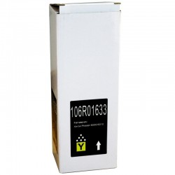 Cartus Toner 106R01633 Yellow compatibil Xerox