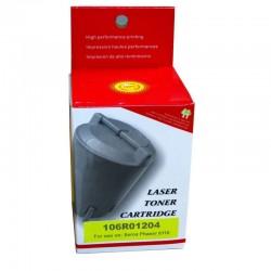 Toner Compatibil Yellow RT-106R01204 pentru imprimante Xerox