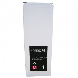 Toner Compatibil magenta RT-106R01205 pentru imprimante Xerox