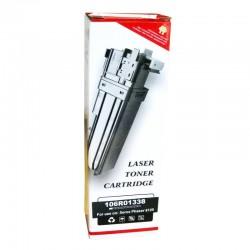 Toner Compatibil Black RT-106R01338 pentru imprimante Xerox