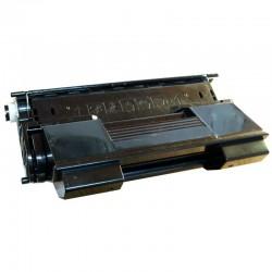Toner Epson Aculaser M4000N Negru Compatibil