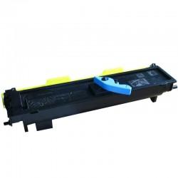 Toner Minolta PagePro 1400w Compatibil