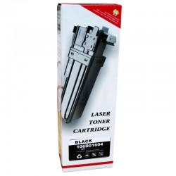 Toner Compatibil Black RT-106R01597 pentru Xerox 6500 6505