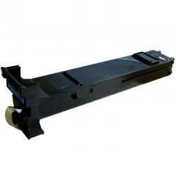Toner Konica Minolta Magicolor 4650, 4690, 4695 Compatibil