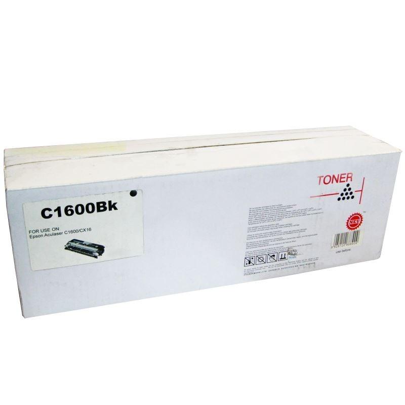 Toner compatibil RT-A0V301H Konica Minolta black A0V301H