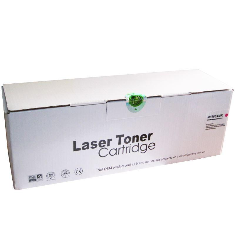 Toner compatibil RT-A0V301H cartus black A0V301H