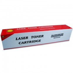 Toner compatibil brother rt-tn200 rt-tn250 rt-tn300 rt-tn5000 rt-tn8000 rt-tn8050